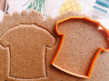 Shirt Cookie Cutter